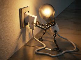 Oszczędzanie energii w domu