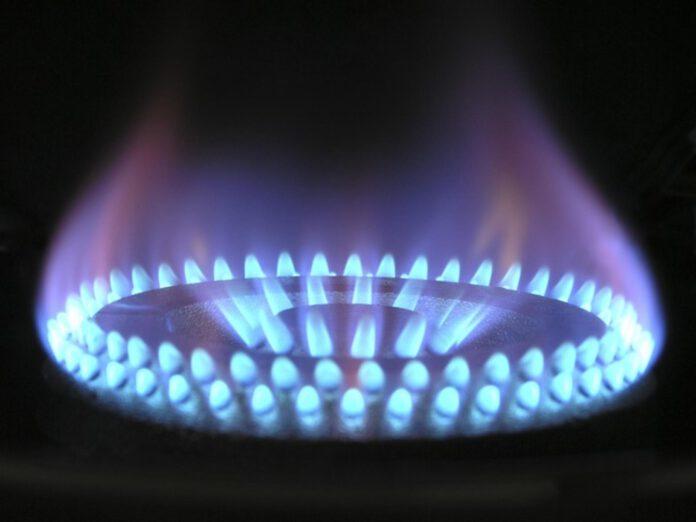 Koszt instalacji gazowej w domu