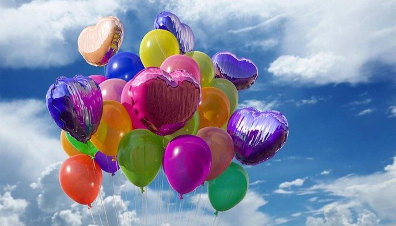 Jak zachwycić swoją imprezą urodzinową?